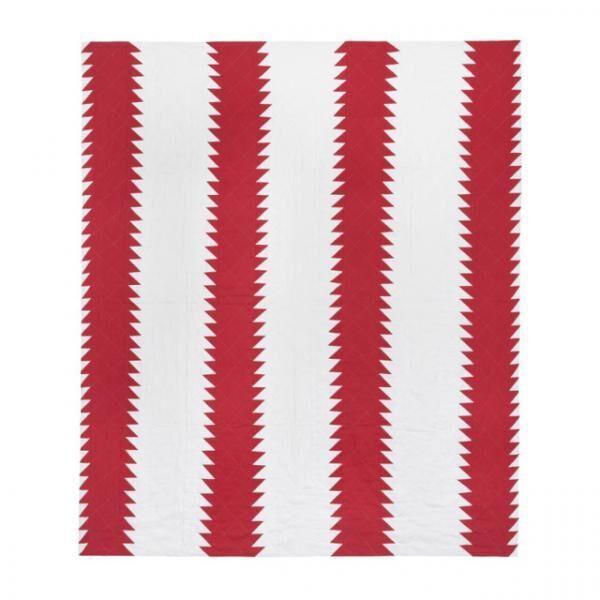 Dzhigit 140×160cm(6万6,000円)