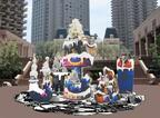 年に1度のアートと映像の祭典「恵比寿映像祭」が開催中。今年の見どころは?