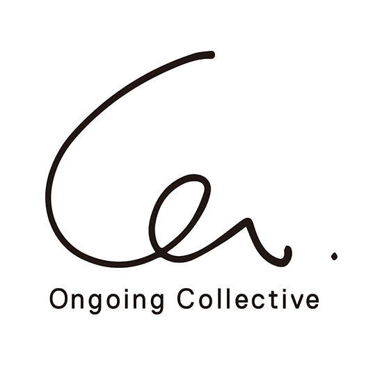Ongoing Collective