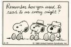 スヌーピーミュージアム開館1周年記念にピーナッツの仲間たちが大集合!