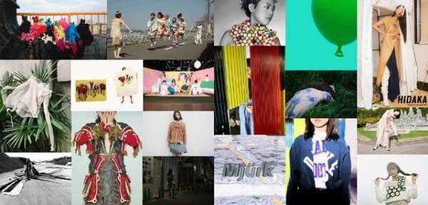 新進気鋭のデザイナーたちが新たな買物体験を提供する「MEI-TEN」が池袋・パルコミュージアムにオープン