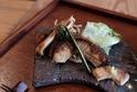 千葉の城下町で味わう、天然麹菌の発酵調味料を生かした野菜料理と自然酒【千葉・南房総のゆる旅vol.4】