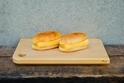 【OL食事情at 12:00PM】元・寿司職人が作る分厚い玉子サンドとコーヒーをランチに。奥渋谷「CAMELBACK sandwich&espresso」