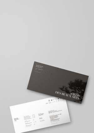 アーティスト 川上シュン「サロン・デ・ボザール」に参加! パリのルーヴル美術館で作品展示