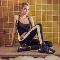 プーマから新作スニーカー登場、カーラ・デルヴィーニュがキャンペーンモデルに