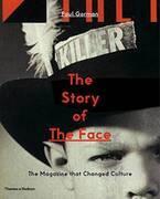 ケイト・モスを表紙デビューさせた伝説の雑誌『The Face』の変遷をたどる一冊【ShelfオススメBOOK】