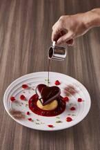 SNS映えするチョコレートが満載! 六本木ヒルズで楽しむバレンタイン