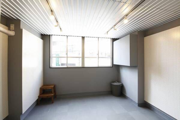 フード・ファッション・宿泊を備えた新施設「ストップオーバー トウキョウ」が馬喰横山、東日本橋地区にオープン