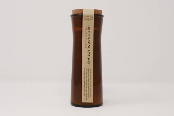 ダンデライオン・チョコレート、本格ホットチョコレートが自宅で味わえる新商品2種を発売