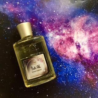 SABON「バレンタインデーコレクション」にバスオイルが新登場!