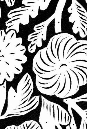 """道後温泉 × 三越伊勢丹 × 鹿児島睦がコラボ! オリジナル""""ゆかた""""を銀座三越で発売"""