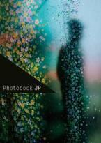 アジア最大を目指す、写真集フェア「Photobook JP」が横浜で初開催。会場限定タブロイドを無料配布