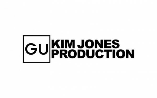 GU × 元ルイ・ヴィトンのキム・ジョーンズによる4日間限定ショップがDSMGに。完売必須の限定アイテムも
