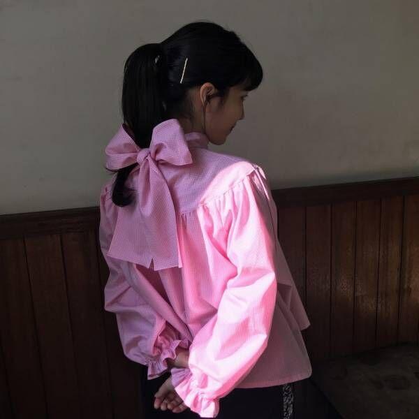 新宿伊勢丹TOKYO解放区、ピンクアイテムを集めたイベント「魅せて、桜。集まって、春。」を開催!