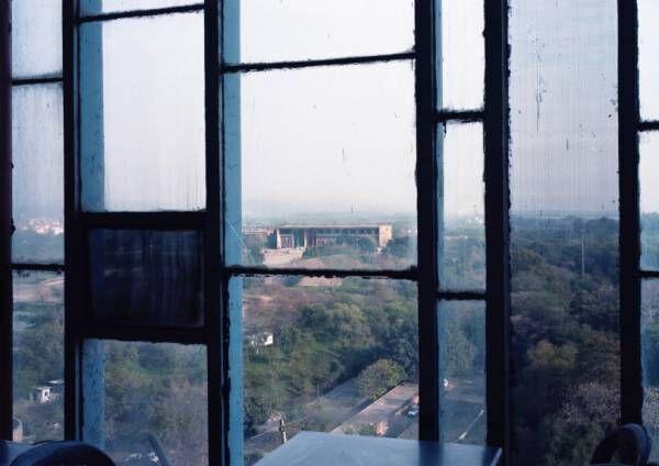 ル・コルビュジエの建築を巨大模型で体感! 建築倉庫ミュージアム、リニューアル後初の展覧会