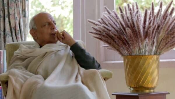 インドのものづくりを体感、イッセイ ミヤケも着目したテキスタイル「カディ」に触れる展覧会開催