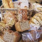 パンの祭典、さいたま新都心に話題のパン屋・雑貨店58ショップが集結! 乃が美、おへそカフェ&ベーカリーなど全国から