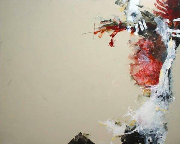 金沢21世紀美術館でインドネシアの気鋭アーティスト、アイ・チョー・クリスティンの日本初個展を開催