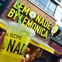 行列のできるレモネード専門店「レモネード by レモニカ」が下北沢にオープン