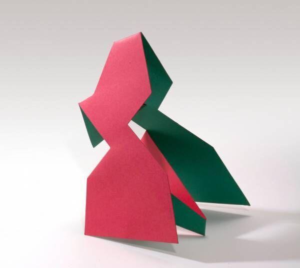 日本最大のブルーノ・ムナーリ回顧展が葉山で開催中! 日本初公開作品を含む約320点が並ぶ