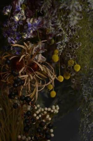 """新宿伊勢丹「フランスウイーク」、パリで活躍するデザイナーらのアイテムがそろう""""蚤の市""""開催中"""