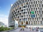 阪神梅田本店リニューアル「大阪梅田ツインタワーズ・サウス」、2022年春オープンに先駆けて阪神百貨店が部分開業