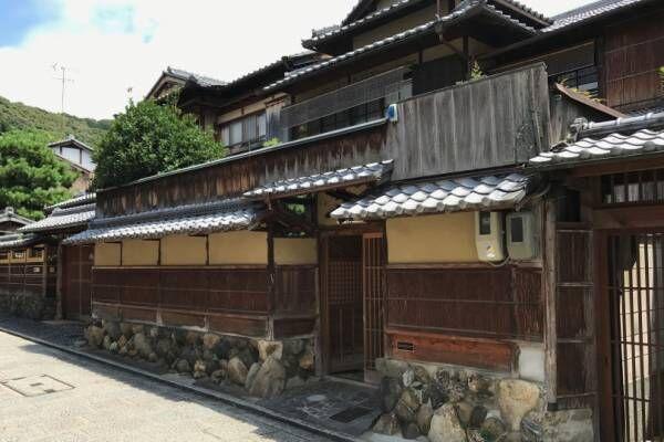 ダンデライオン・チョコレートが京都東山に世界初のカカオバーをオープン! SOU・SOUとのコラボ商品も登場