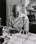 """東京都写真美術館でロベール・ドアノー『ピカソのパン』など名品を""""たのしむ、まなぶ""""展覧会"""