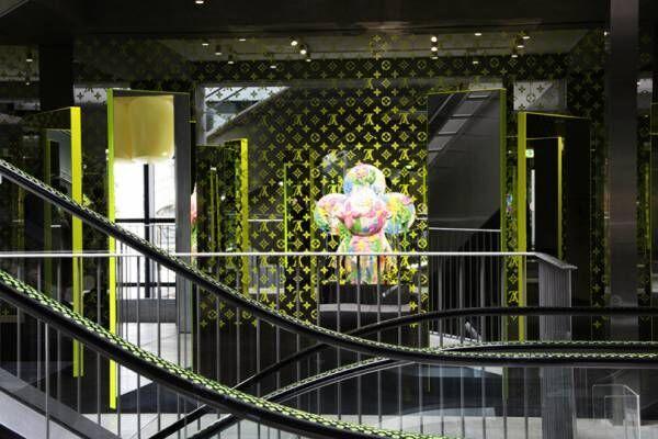 知ってる? 最近オープンした話題の新名所5選。東京ミッドタウン日比谷、世界の朝食レストラン...【GWお出かけまとめ】