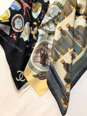 松本香織とスタイリスト酒井美方子の4日間限定ミュージアムショップが原宿にオープン