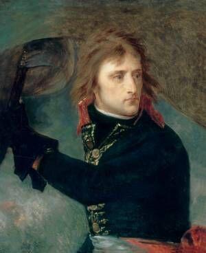 """パリから来日する""""ルーヴルの顔""""、国立新美術館「ルーヴル美術館展」で肖像芸術の傑作約110点を一挙に堪能"""