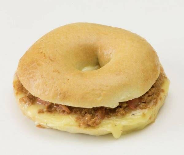 ここだけの限定パンが登場、小田急百貨店新宿店にて「パンヴィレッジ」が初開催