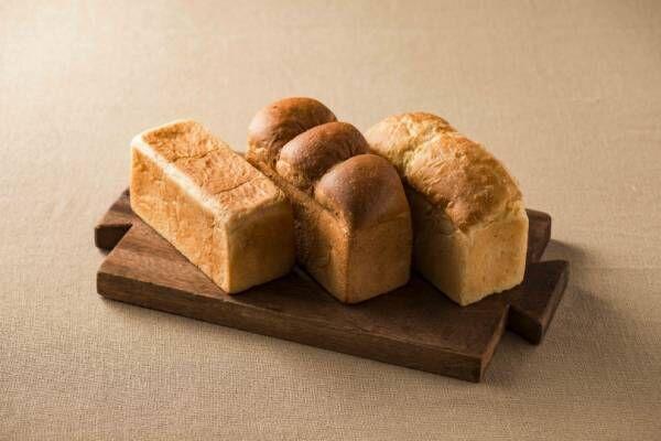 パンの祭典「ISEPAN!」がスケールアップして今年も開催! 新宿伊勢丹にパン好きの心くすぐるパンが大集合