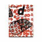 旅ガイド『d design travel』の新刊は鹿児島号! 渋谷ヒカリエでは鹿児島づくしの展覧会も