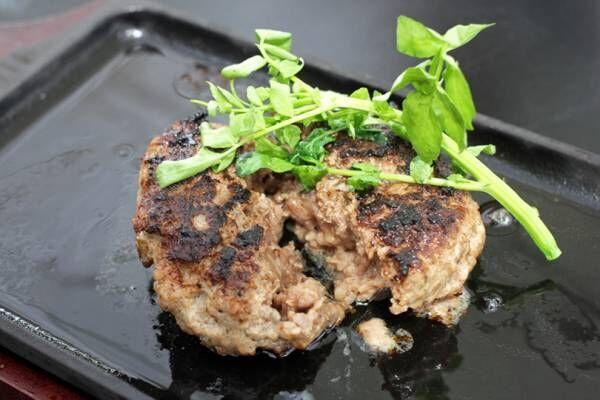今年は屋上でお昼からステーキ! 新宿伊勢丹の屋上ビアガーデンが今年もスタート