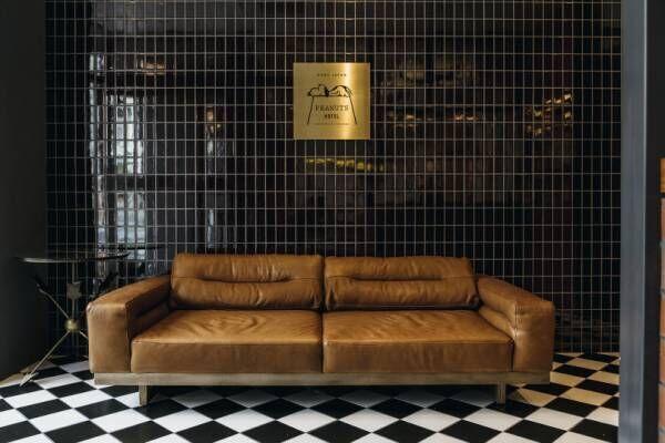 スヌーピーたちに会えるホテル! 日本初、神戸にオープンする「ピーナッツホテル」全室解説【保存版】