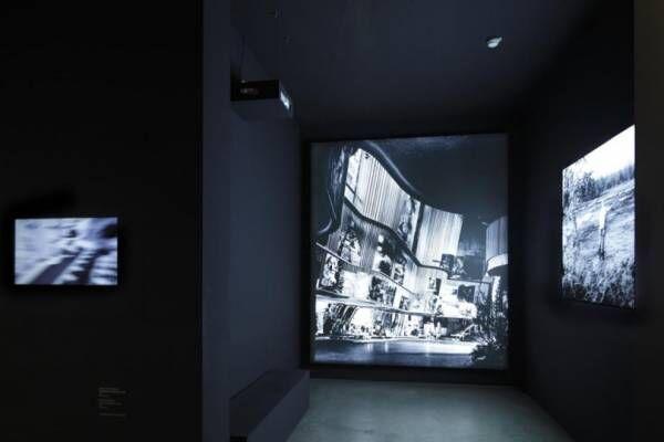 北欧デザインの巨匠、アルヴァ・アアルトの本格的な回顧展が葉山で開催! 名作スツールやガラス器が一堂に