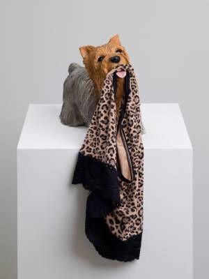 アーティスト・加賀美健の過去作品を一挙に展示、回顧展を池袋パルコで開催