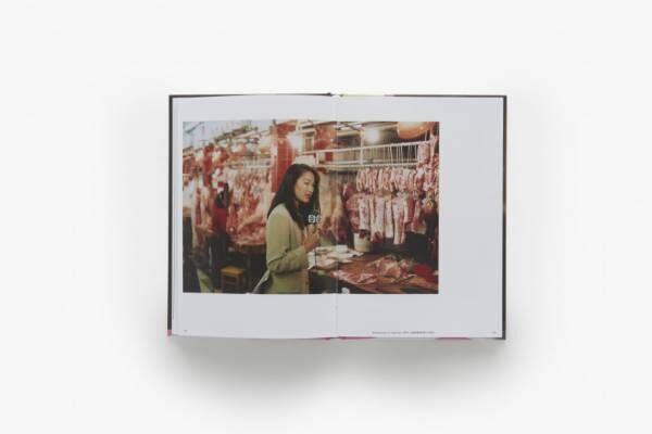 香港で始まるヴォルフガング・ティルマンス展カタログ【ShelfオススメBOOK】