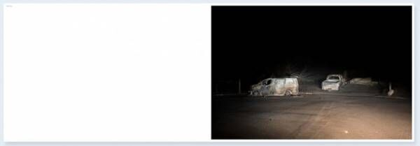 """北を横断した写真家トッド・ハイドが捉える""""終わりなき冬""""【ShelfオススメBOOK】"""