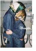 トーガ プルラ × ラングラー、デニムのドッキングコートやパンツなどスペシャル仕様の全4型を発売