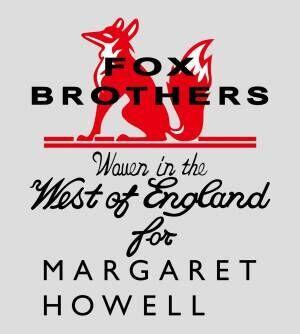 マーガレット・ハウエル × フォックスブラザーズが今年も登場! コラボを記念したスペシャル動画公開