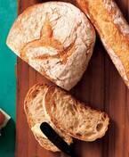 池袋東武、食パンやご当地パンなど約500種のパンが集結するパン祭を開催!