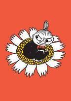 クリスマスに向けて松屋銀座が北欧一色に! リトルミイをテーマにした世界初の公式イベントなど開催