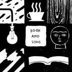 学大の古書店BOOK AND SONSで1日限りのフリーマーケット! スタイリストやフォトグラファーが出店