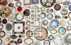 表参道のパスザバトンで、有田焼と波佐見焼のデッドストック陶器市が今年も開催