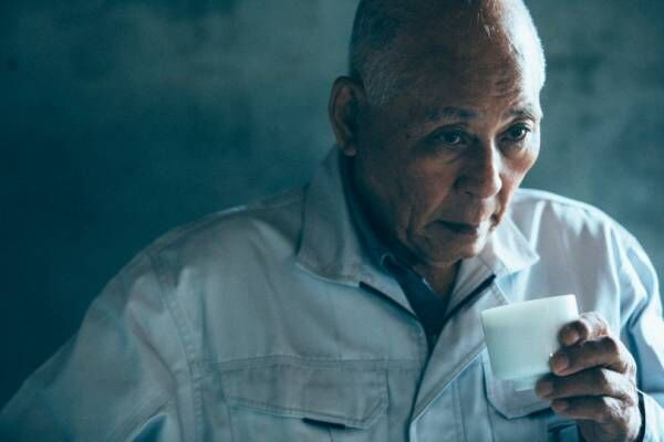 """""""酒づくりの神様""""の異名を持つ日本最高峰の醸造家、農口尚彦の集大成となる酒造り。自身の名を冠した限定商品を発売"""