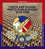 写真、グラフィック、タイポグラフィー、デザインで顧みるチェコスロバキア共和国の100年! 【ShelfオススメBOOK】