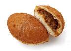 第6回お台場パン祭り開催! 厳選カレーパンや人気店の高級食パン、地元パンが大集結
