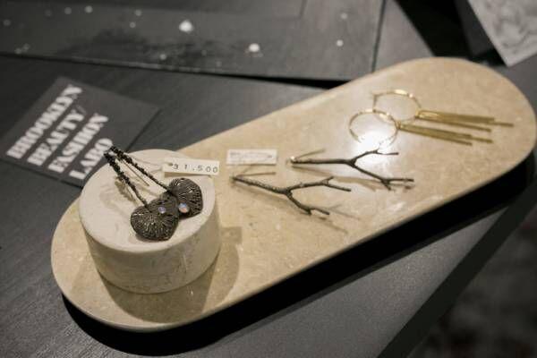 今、新木場がおもしろい! ブルックリン発のライフスタイルショップ「BROOKLYN BEAUTY / FASHION LABO」